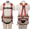 Safety Harness -- 87964