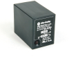 110V AC Ice Cube 2A LED Relay -- 700-SCZY2A1 -- View Larger Image