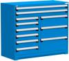 Heavy-Duty Stationary Cabinet (Multi-Drawers) -- R5KJE-4403 -Image