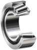 Tapered Roller Bearings IKOS Design
