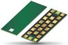 RF Filters -- 478-LP0DA1780A700-ND -Image