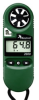 Kestrel 2000 Pocket Wind Meter -- K2000
