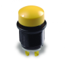 Sealed Industrial Pushbutton Switch -- NP Series