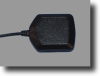GPS Magnet Mount Antenna -- A211575-02 - Image