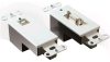 Cables to Go USB to DB9 Superbooster Wall Plate -- 29343