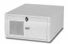 Industrial Node Chassis -- AREMO-8164 - Image