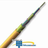 Corning Cable MIC Tight-Buffered Cable, Plenum, 1000' -- 012T88-33131-29 -- View Larger Image