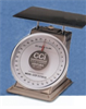 Bench Dial Scale -- CCI-LCD