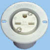 North America- Socket -- 88030450