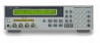 120Hz/1kHz Capacitance Meter -- Keysight Agilent HP 4268A