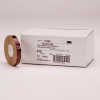 Scotch® ATG Adhesive Transfer Tape 976 Clear, 0.75 in x 60 yd 2.0 mil, 12 rolls per inner 4 inners per case -- 976