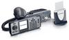 TETRA Mobile Radio -- TMR880i