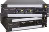 AdvancedTCA Platform Core -- Centellis 2100
