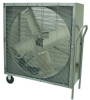Heavy Duty Mobile Fan -- 868365
