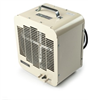 Comfort Air Heater - Forced Air - Portable Blower Heater -- HF