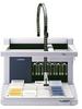 MICROLAB® 4200 Series