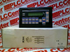 OPERATOR INTERFACE 2X20 LCD DISPLAY -- IC300OCS061
