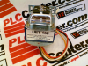 CONTROL TRANSFORMER 120/208/240VAC -- UET150