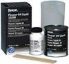 Devcon 94 Liquid Black Urethane Adhesive - Liquid 10 lb Kit 94 Liquid -- 078143-15260