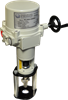 Linear Electric Actuator -- PL1100 Series - Image