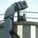 Drag Chain Conveyor -- KKF-330-1K-S