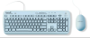 Medigenic Compliance Medical Keyboard - Image