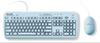 Medigenic Essential Infection-Control Keyboard