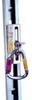 Dyna-Glide® Rigid Rail System -Image