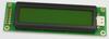 20x2 Character Display Module -- LMB202DBC - Image