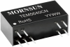 Isolation Amplifier -- TEM6540CN -Image