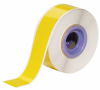 Vinyl Rolls for UDO LP 400 Series Sign& Label Machine -- SGN261