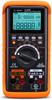 Handheld Multi-Function Calibrator/Meter -- Agilent U1401B