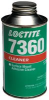 EPOXY ADHESIVE REMOVER/SOLVENT, BOTTLE, 500ML -- 31M3711