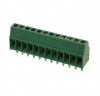 Terminal Blocks - Wire to Board -- A98075-ND -Image