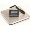 Bulk Scales -- 4820 - Image