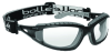 Bolle Tracker Eyewear 253-TR-485 -- 549172-77772