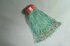 Web Foot® Shrinkless® Wet Mops -- SEA253
