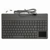 Keyboards -- CH919-ND -Image
