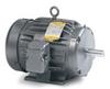 Baldor Aluminum IEC Frame Motors -- EMVM5650D-5