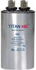 Titan Max Capacitors -- PRCFD455A