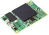 Single Board Computers (SBCs) -- SRMX6SOWT1D512E000V15C0-ND -Image