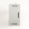 Micro800 24V DC Power Supply -- 2080-PS120-240VAC