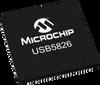 USB Hubs -- USB5826
