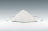 Yttrium Oxide (Y2O3)