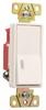 Decorator AC Switch -- 2625-LA -- View Larger Image