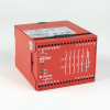Guardmaster Monitoring Safety Relay -- 440R-G23110 -- View Larger Image