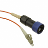 Fiber Optic Cables -- 708-2871-ND -Image