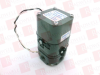 CONTROLAIR INC 500-EHW ( E/P TRANSDUCER, 0-10V, OUTPUT 3-120 PSI, SUPPLY 123-150 PSI, (W AT END OF PART# - NEMA 4X: ENCLOSURE FOR SPLASHDOWN/OUTDOOR USE). ) -- View Larger Image
