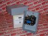 DANAHER CONTROLS T77A02A-76 ( CONTACTOR NON-REVERS NEMA 2POLE 120VAC COIL ) -Image
