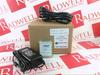 BLACK BOX CORP AC251A ( STATION EXTENDER-KVM ) -Image